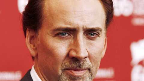 Nicolas Cage: son père, August Coppola, est mort
