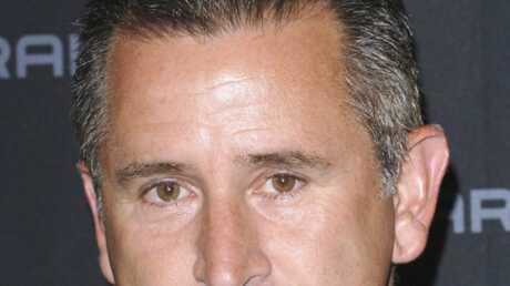 Anthony LaPaglia blessé sur le tournage d'un film