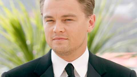 Leonardo DiCaprio veut se marier et avoir des enfants