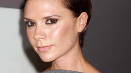 Victoria Beckham aime les photographes