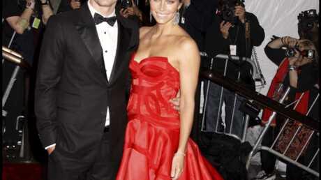 Justin Timberlake et Jessica Biel auraient rompu… ou pas