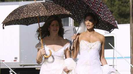 VIDEO Desperate Housewives: la bande annonce de la saison 6