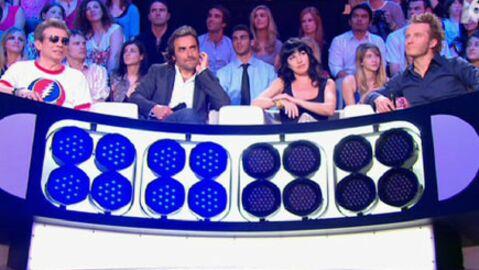 Nouvelle Star: le jury reconduit pour l'édition 2010