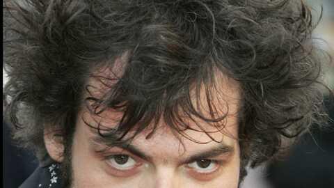 Matthieu Chédid revient le 7 septembre avec Mister Mystère