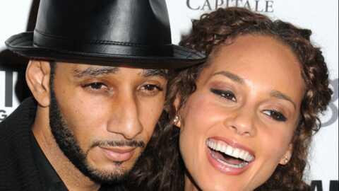 Alicia Keys: son petit garçon est né!