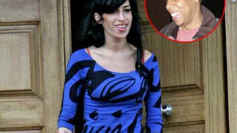 Amy Winehouse: Jay-Z veut l'aider pour son nouvel album