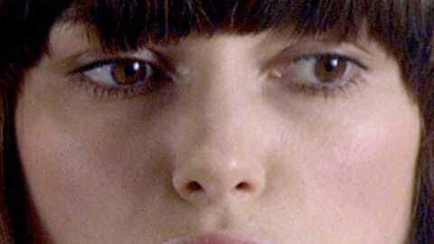 VIDEO Keira Knightley dans une vidéo choc contre les violences conjugales
