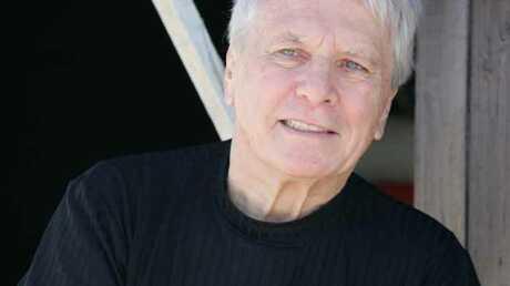 OBSEQUES: Maurice Jarre inhumé aujourd'hui à Los Angeles