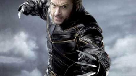 SCANDALE: le film Wolverine piraté, le FBI enquête