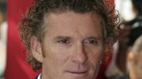 Koh-Lanta: Frank Leboeuf sanctionné? Ça sent l'intox