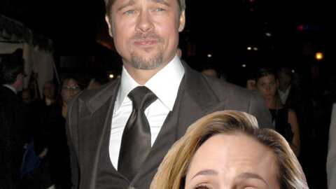 Brad Pitt: Angelina Jolie ne sait pas cuisiner