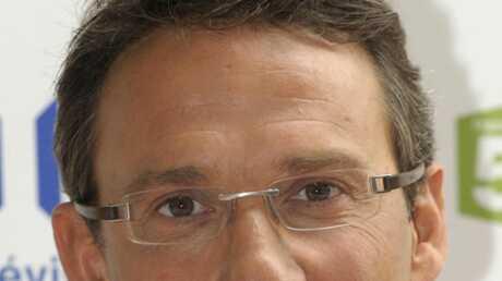 Le Président Sarkozy a gracié l'émission de Julien Courbet