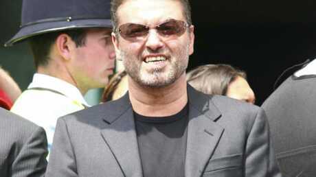 George Michael: son dernier concert a fait un bide