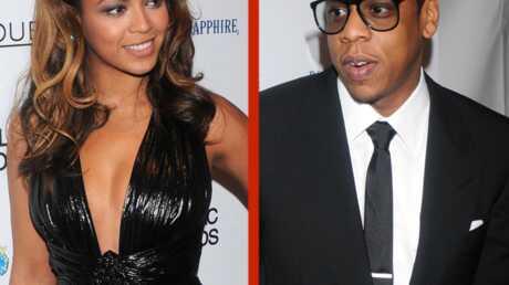 PHOTOS: Beyonce et Jay-Z ont la grande classe