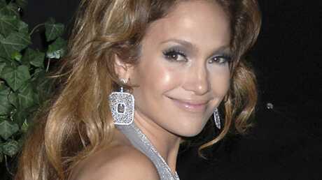 Jennifer Lopez: sa sextape interdite de diffusion