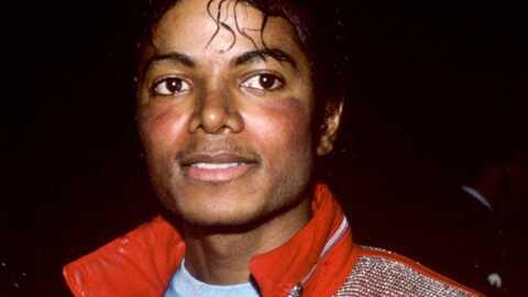 Joe Jackson veut rentabiliser la mort de Michael Jackson