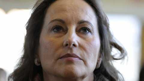 Ségolène Royal: troisième cambriolage de son domicile