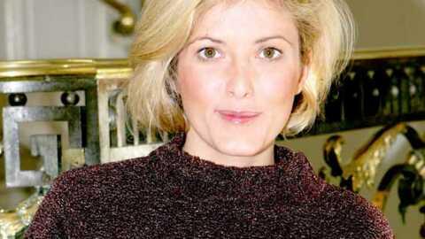 Isabelle Brès: Love confessions s'arrête sur Chérie FM