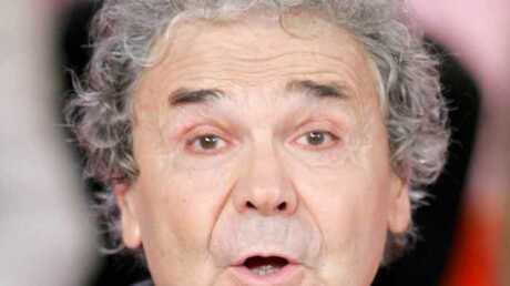 Pierre Perret: plainte en diffamation contre le Nouvel Observateur