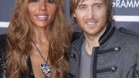David Guetta consacré aux Grammy Awards