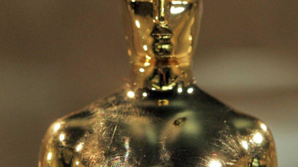 Oscar 2010: 9 nominations pour Avatar et Démineurs