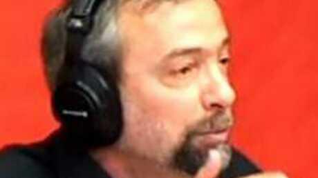 Didier Porte réclame 500 000 euros à Radio France