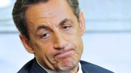 Nicolas Sarkozy: tout le monde a oublié son anniversaire!