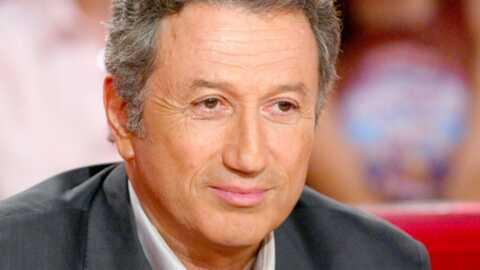 Michel Drucker: un documentaire en prime time sur France 3