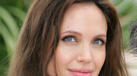 Angelina Jolie Ses médecins vont parler