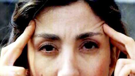 Ingrid Betancourt La pasionaria a été libérée