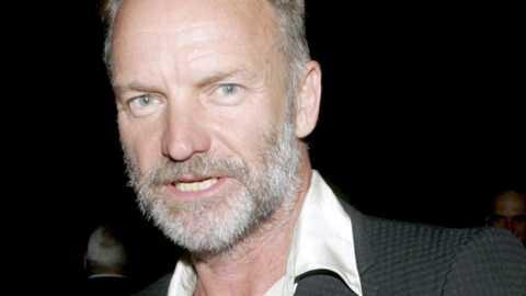 Police: Stewart Copeland règle les comptes avec Sting