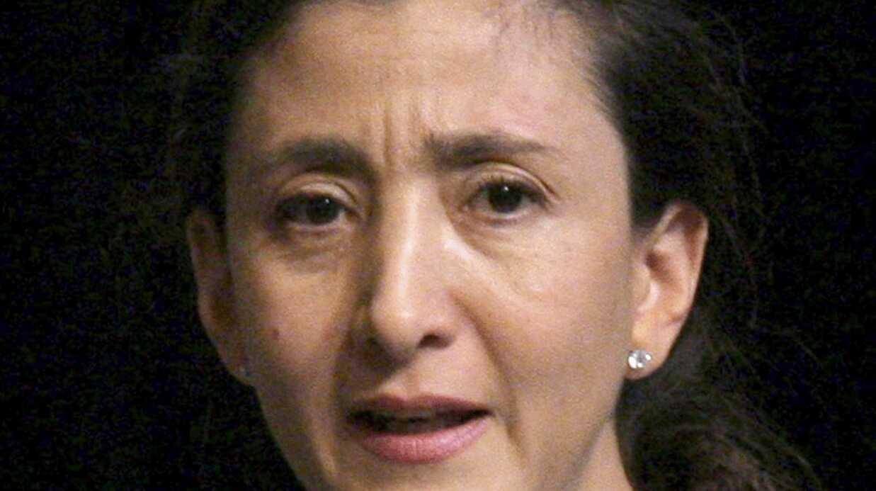 Ingrid Bétancourt un communiqué pour les otages des FARC