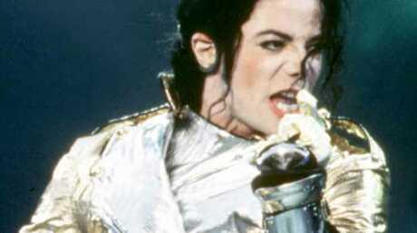Un nouveau titre inédit de Michael Jackson pour This is it