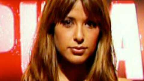 Daniela de Secret Story 3