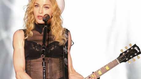 Drame du concert de Madonna à Marseille: un rapport accablant