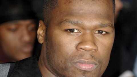 50 Cent Allumer le feu