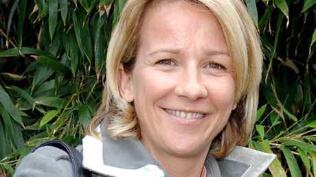 Ariane Massenet Productrice