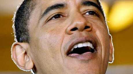 Barack Obama: en exclu avec Michel Denisot ce soir