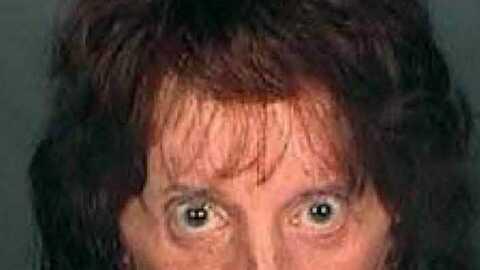Phil Spector: 19 ans de prison pour le meurtre de Lana Clarckson