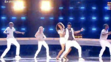 Eurovision: France Télévisions dénonce les manigances