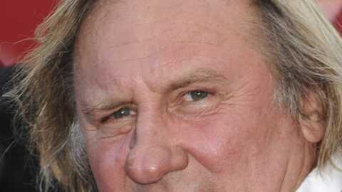 Gérard Depardieu: interview provoc dans le Parisien