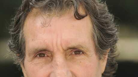 Jean-Jacques Bourdin animera «Abus de Confiance» sur TF1