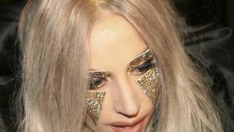Lady Gaga: les résultats de ses tests médicaux révélés