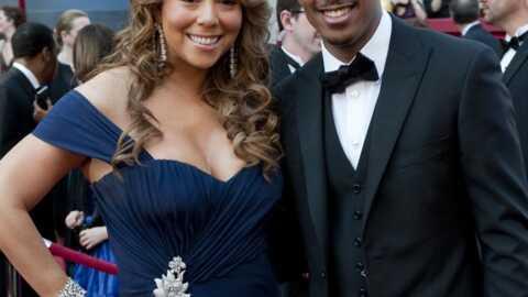 Mariah Carey: un proche confirme sa grossesse
