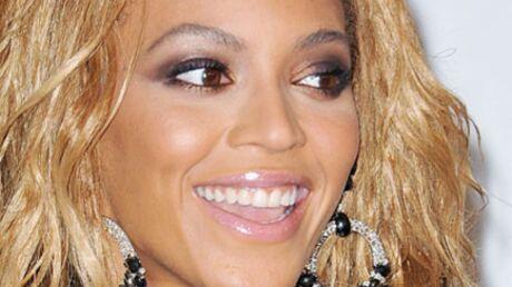 Découvrez Best thing I ever had, de Beyoncé