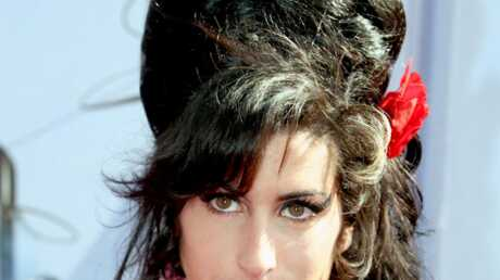 Amy Winehouse La rupture