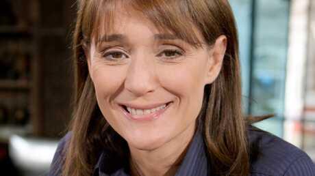 Daniéla Lumbroso De retour à la télé?