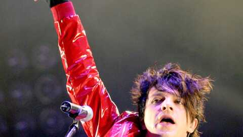 Indochine Le boycott