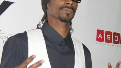 Snoop Dogg En duo avec…