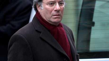 Audiences: Pierre Bérégovoy a conquis 4 millions de Français